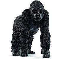 Schleich Gorilla Female - Gorilla Gifts