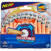 Nerf N-Strike Elite AccuStrike 24-Pack Refill