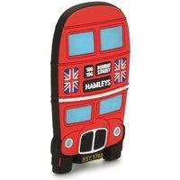 38c71951bfa3 Hamleys Papa Panda Large Soft Toy | Find Toys Best Price | Toy Shop 22
