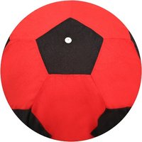 Click to view product details and reviews for Hamleys Giant Football.