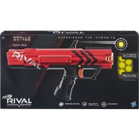 Nerf Rival Red Apollo XV-700 Blaster