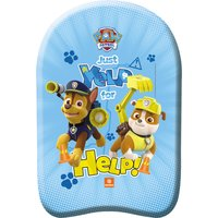 Click to view product details and reviews for Paw Patrol Swimming Aid Kickboard.