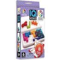 XOXO - Display 24 Pieces