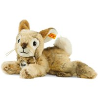 Steiff Dormili Rabbit Soft Toy