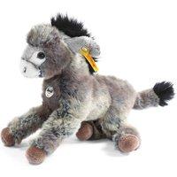 Steiff Little Friend Issy Donkey - Donkey Gifts