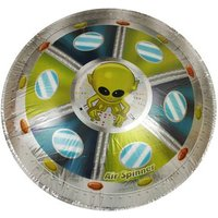 Click to view product details and reviews for Buzz Toys Air Spinner Ufo.