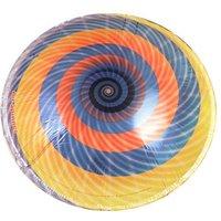 Click to view product details and reviews for Buzz Toys Air Spinner Vertigo.