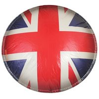 Click to view product details and reviews for Buzz Toys Air Spinner Union Jack.
