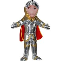 Time For Story Knight Puppet - Hamleys Gifts