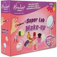 Hamleys Make Up Factory Super Kit
