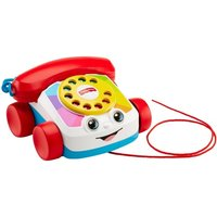 Fisher Price Chatter Telephone - Fisher Price Gifts