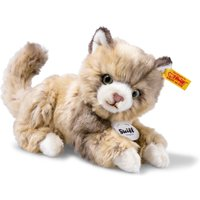 Steiff Lucy Cat Soft Toy