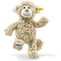 Steiff Bingo Monkey Small Soft Toy - Soft Gifts