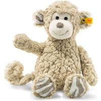 Steiff Bingo Monkey Medium Soft Toy - Bingo Gifts