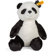 Steiff Ming Panda Medium Soft Toy