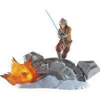 Star Wars The Black Series Centrepiece Luke Skywalker