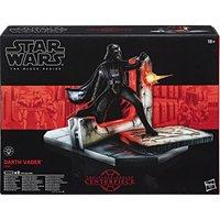 Star Wars The Black Series Centrepiece Darth Vader
