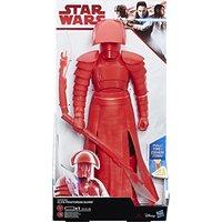 Star Wars Electronic Duel Figure