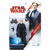 Star Wars Force Link Figure