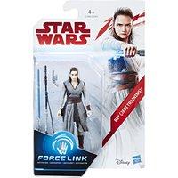 Star Wars Force Link Figure Assortment