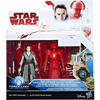 Star Wars Force Link 2 Pack