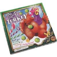Stuff The Turkey Game - Stuff Gifts