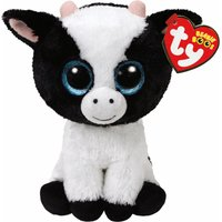 TY Butter Cow Beanie Boos - Cow Gifts