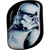 Tangle Teezer Star Wars Storm Trooper Hairbrush