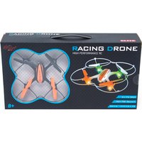 Hamleys RC Racing Drone - Racing Gifts