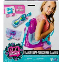 Cool Maker Sew n Style Project Kit