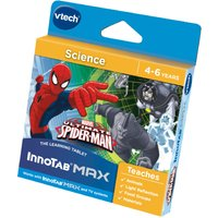 VTech Ultimate Spider-Man Software