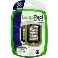 LeapFrog LeapPad2 Gel Skin Green