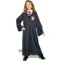 Harry Potter Large Gryffindor Robe