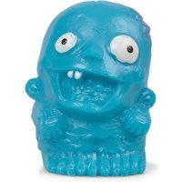 Tobar Sticky Splatter Zombie - Zombie Gifts