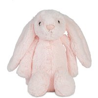 Jellycat Bashful Pink Bunny Medium Soft Toy