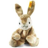 Steiff 16cm Floppy Hoppel Rabbit Soft Toy