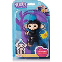 Fingerlings Interactive Baby Monkey Assortment - Dolls Gifts