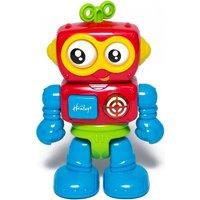 Fun 2 Learn My First Little Bot - Fun Gifts