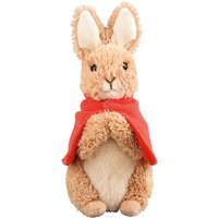 Peter Rabbit Flopsy Medium Soft Toy