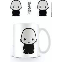 Harry Potter Kawaii Lord Voldemort Mug - Kawaii Gifts