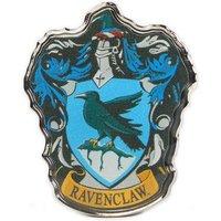 Harry Potter Ravenclaw Enamel Badge