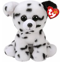 TY Spencer Beanie - Soft Toys Gifts