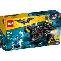 LEGO Batman Movie The Bat Dune Buggy 70918 - Batman Gifts