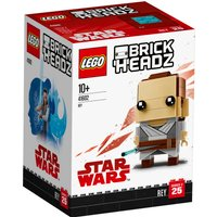 LEGO BrickHeadz Star Wars Rey 41602