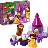 LEGO DUPLO Disney Belles Tea Party 10877