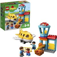 LEGO DUPLO Airport 10871 - Duplo Gifts
