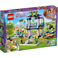 LEGO Friends Stephanies Sports Arena 41338