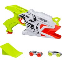 Click to view product details and reviews for Nerf Nitro Aerofury Ramp Rage.
