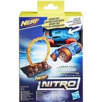Nerf Nitro Stunt Set