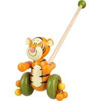 Winnie The Pooh Push Along Tigger